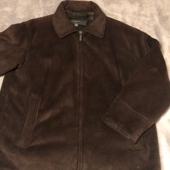 Perry Ellis Jackets   Coats  9c0c615e1